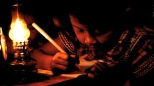 Tuti Studying